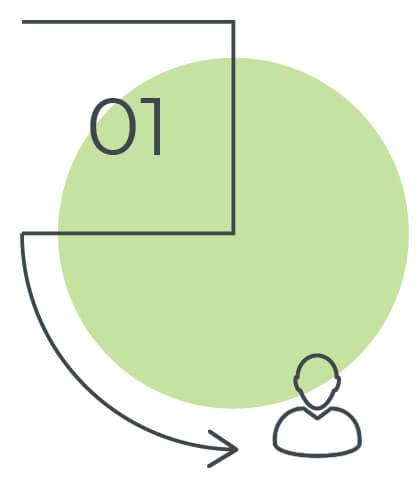 Cessione del credito bonus fiscale modo 1 Green Systems srl