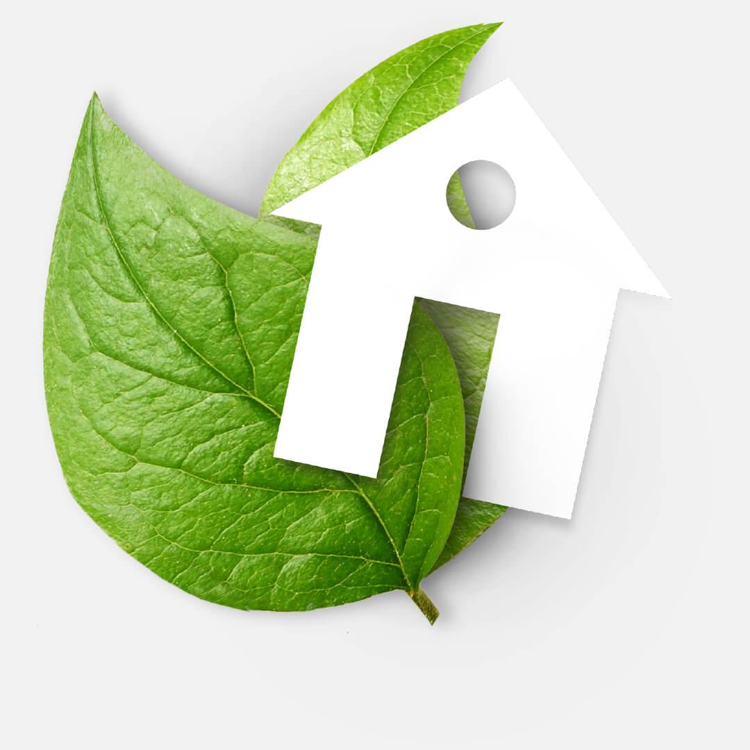 Chi siamo Green Systems srl progetti green