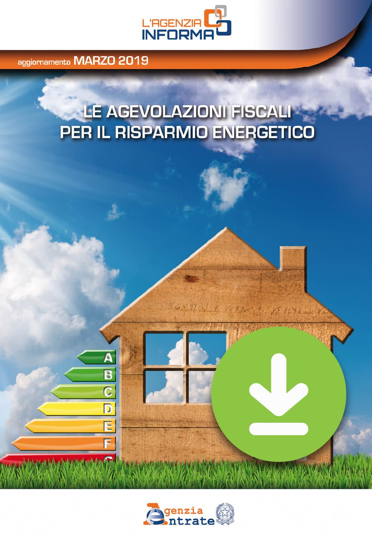 Ecobonus Green Systems srl blog post pdf download