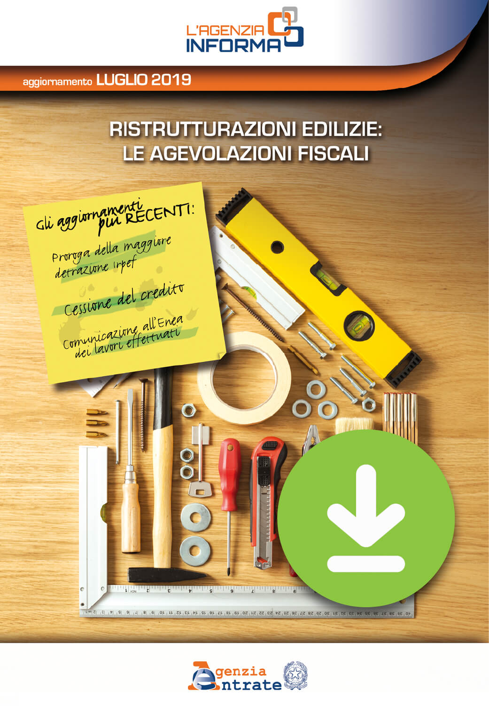Ristrutturazioni Green Systems srl blog post pdf download
