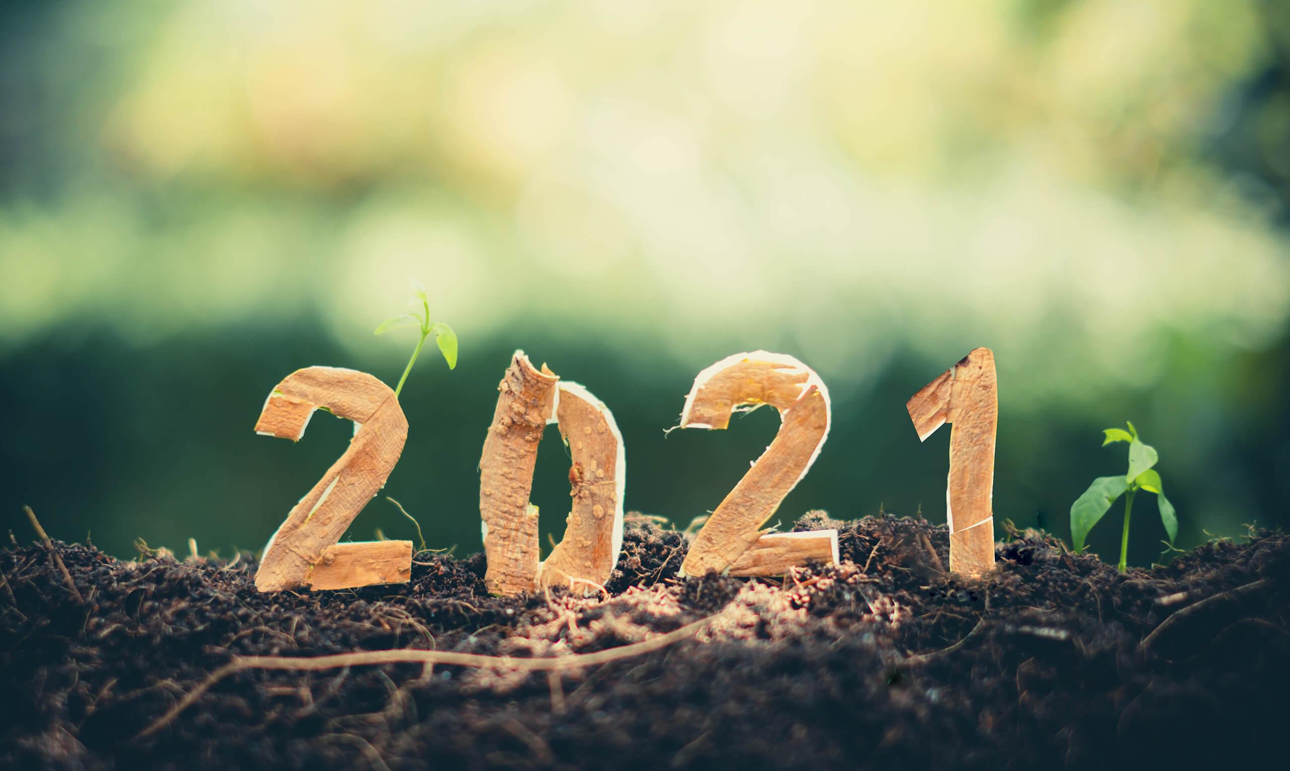 Superbonus 110 2021 - Green Systems srl blog post cover