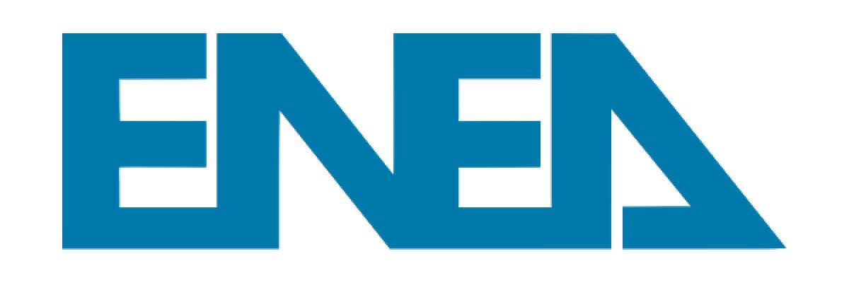 logo Enea Green Systems srl servizi green